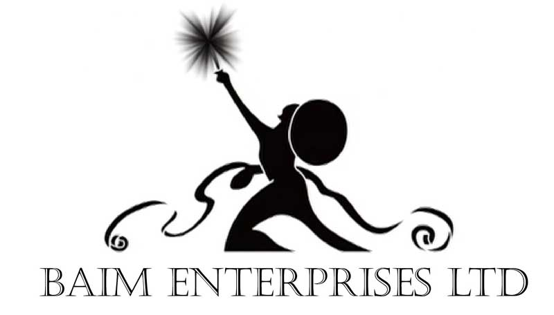 baim-enterprises-800x456
